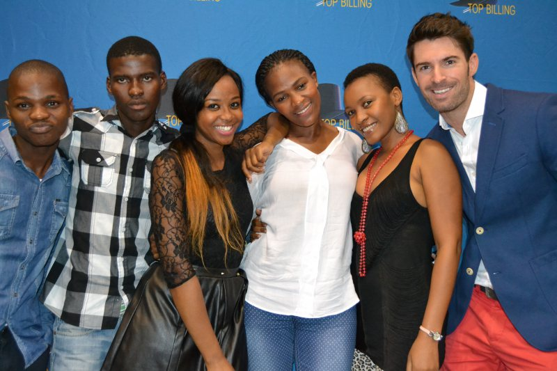 Durban Auditions
