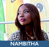 nambitha top 11